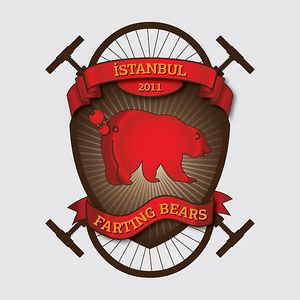 Profile picture for Farting Bears Cycling Club