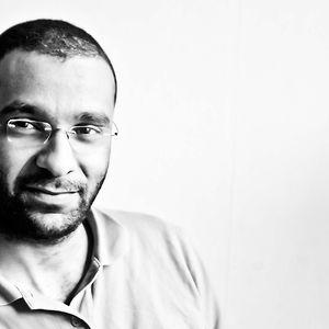 Profile picture for mohamed medani