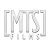 [MTS]FILMS