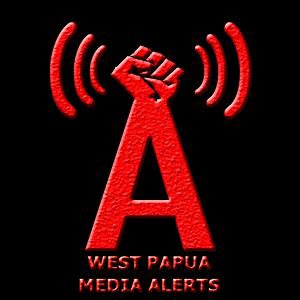 Profile picture for westpapuamedia