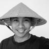 Vietnam720