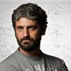 Massimo Brega