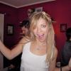 Kelsey Snyder