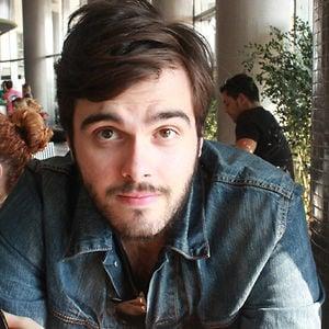 Profile picture for Vinicius Souto