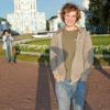 Zhenya_Poltava