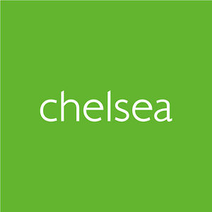 Profile picture for Chelsea Pictures