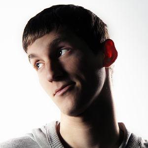 Profile picture for Samuel Charpentier