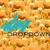 DropDown Media