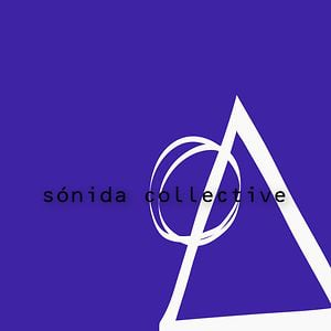 Profile picture for Sónida Collective
