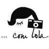 ...com Lola