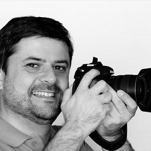 Profile picture for Fabrizio Giudici