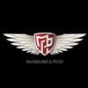 McFarland & Pecci