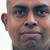Amuthan Vethanayagam