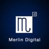 Merlin Digital (Stephane JM)