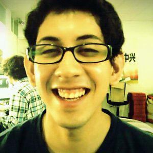 Profile picture for CUMBOLO