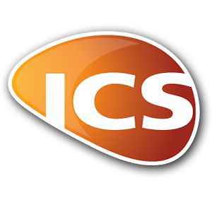 Profile picture for ICS Visual Creative Agency