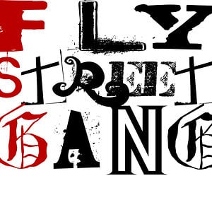 Profile picture for flystreetgang