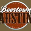 Beer Town Austin