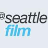 Seattle Film