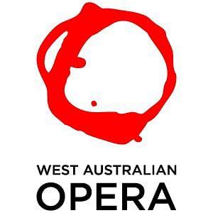 Profile picture for West Australian Opera