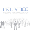 P&L video
