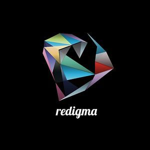 Profile picture for Redigma