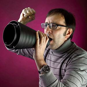 Profile picture for Giuseppe Foto