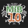 MIB10