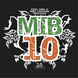 Profile picture for MIB10
