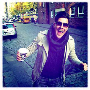 Profile picture for Antonio Ambrosio