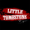 Little Tombstone