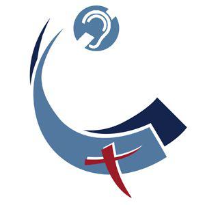 Profile picture for Pastor Lic. Eric Quinlan