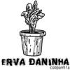 Companhia Erva Daninha