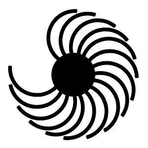 Profile picture for Kinora