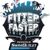 Fitter & Faster Swim Tour
