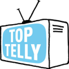 Top Telly