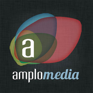 Profile picture for Amplomedia