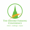 Oxford Farming Conference