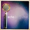 echo | collective
