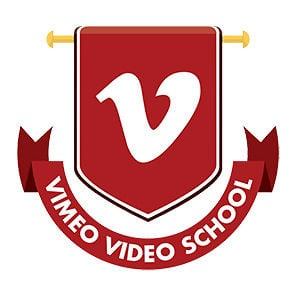 Profile picture for Vimeo Video School