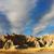 Beautiful Badlands - Documentary