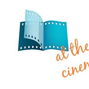 Profile picture for Movie Menu at the cinema