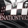 RACENATIONTV.COM