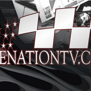 Profile picture for RACENATIONTV.COM