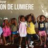 Child Hope International