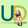 UNIVERSO DACONTE