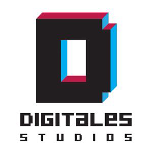 Profile picture for Digitales Studios