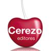 Cerezo Editores