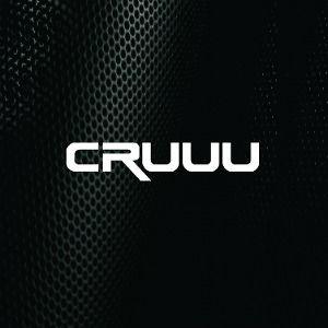 Profile picture for CRUUU