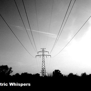 Profile picture for Electric Whispers